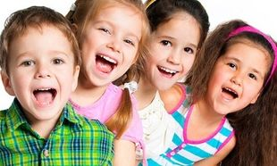Πόσο σημαντικό είναι να έχει το παιδί μου φίλους; Συμβουλεύει η ψυχολόγος Αλεξάνδρα Καππάτου