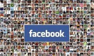 Δεν έχετε φίλους; Φταίει το Facebook!