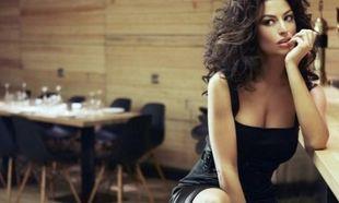 Δωροθέα Μερκούρη: Η τρυφερή φωτογραφία της κόρης της που «έλιωσε» το Ίνσταγκραμ!