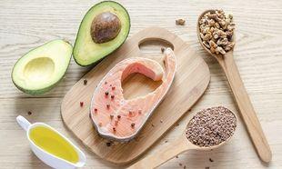 Τα ω-3 λιπαρά βοηθούν την καρδιά μας: Bάλτε τα στην διατροφή σας!