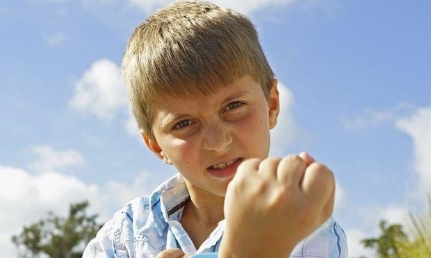 Σχολικός εκφοβισμός: Οταν οι μαθητές τρομοκρατούν, γονείς και φορείς πρέπει να επαγρυπνούν