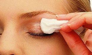 Κουρασμένα μάτια με σακούλες; Όχι πια! Το μυστικό είναι…