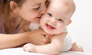 Ετσι θα απολαύσουμε πραγματικά το μωρό μας! Η Philips AVENT μας λύνει τα χέρια!