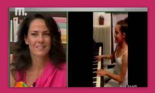 Δείτε γιατί η Εύη Αδάμ συγκινήθηκε on air στην εκπομπή «Όλα Καλά»