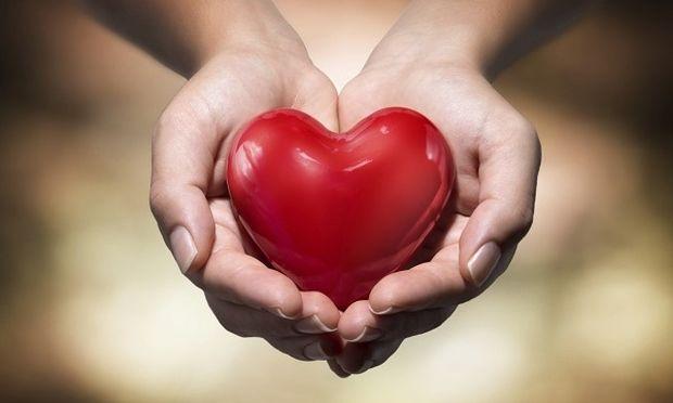 «Ασφαλές αίμα για τη σωτηρία των μητέρων» είναι το φετινό σύνθημα της σημερινής Παγκόσμιας Ημέρας Εθελοντή Αιμοδότη!