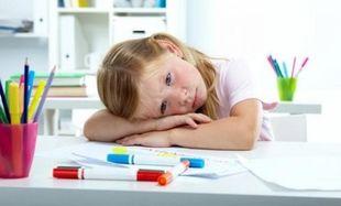 Το παιδί έχει χαμηλή αυτοεκτίμηση. Πώς να το βοηθήσω; Η ψυχολόγος Αλεξάνδρα Καππάτου συμβουλεύει