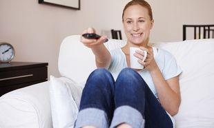 Εκθεση σοκ! Η πολύωρη παρακολούθηση τηλεόρασης αυξάνει την πιθανότητα για καρκίνο του ενδομητρίου