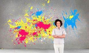 Τι σημαίνουν τα χρώματα και η επιλογή τους; Μάθετε τι συμβολίζουν!
