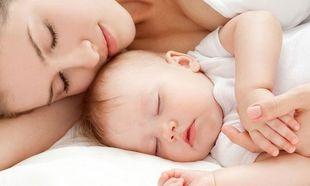 Θα γίνεις καλή μητέρα; Κάνε το τεστ και θα το μάθεις σε 5 λεπτά!