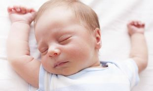 Αυστραλία: Ιατρικό θαύμα κράτησε στη ζωή νεογέννητο Ελληνόπουλο