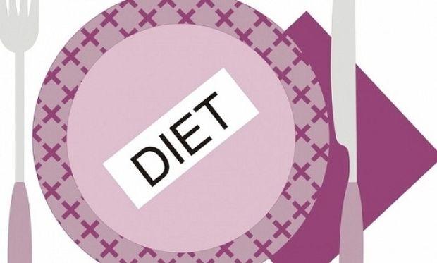 Θέλετε φυσικό αδυνάτισμα; δοκιμάστε αυτές τις τροφές και αυτά τα tips