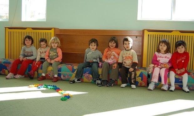 Βρεφονηπιακοί-παιδικοί σταθμοί, σχολεία και μαθητές, οι άμεσοι στόχοι του υπουργείου Εσωτερικών