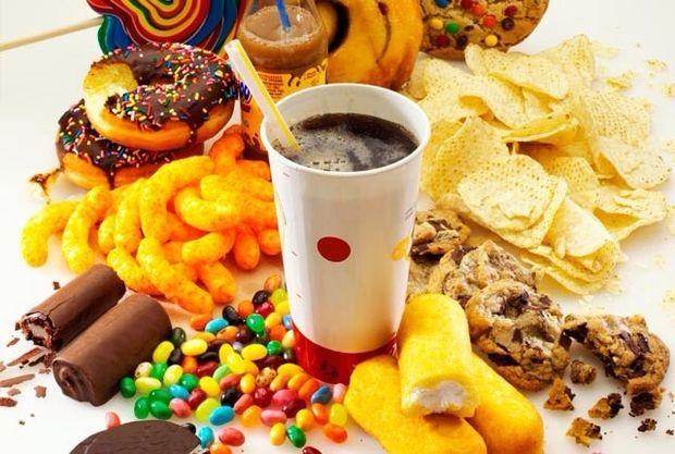 Λιπαρά: Φίλοι ή εχθροί για την υγεία μας;