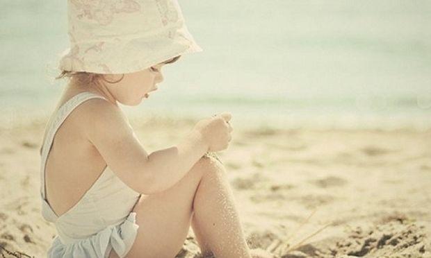 Ηλίαση: Όλα όσα πρέπει να γνωρίζουμε για να προστατεύσουμε το παιδί μας!