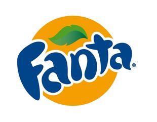 Η Fanta και φέτος στο πλευρό των μονογονεϊκών οικογενειών!
