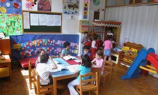 ΕΣΠΑ 2014: Ξεκινούν σήμερα 1 Ιουλίου οι αιτήσεις για τους παιδικούς και βρεφονηπιακούς σταθμούς. Δείτε τις προϋποθέσεις