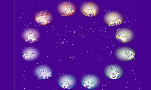 Κινέζικη Αστρολογία: Προβλέψεις Ιουλίου
