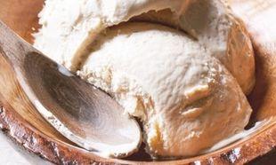 Συνταγή για υπέροχο παγωτό βανίλια