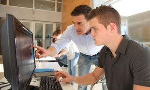 Δωρεάν κατάρτιση σε άνεργους νέους από το ΣΕΒ-ΙΒΕΠΕ
