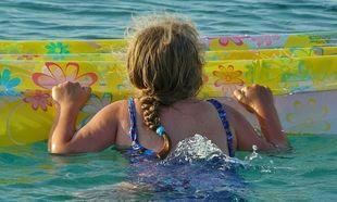 Έτσι θα καταλάβετε αν η θάλασσα που κολυμπάτε είναι καθαρή!