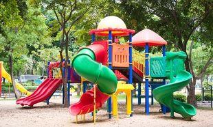 Δημοτικές παιδικές χαρές: Με υπουργική απόφαση εκσυγχρονίζονται με γνώμονα την ασφάλεια των παιδιών