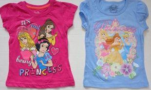 Φανταστικό! Μετατρέπουμε τα αγαπημένα μπλουζάκια των παιδιών μας σε... καδράκια!