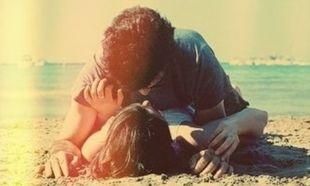 Μίλα του! Τα 10 πράγματα που θέλει να ακούσει ο άντρας για να σε αγαπήσει για πάντα!