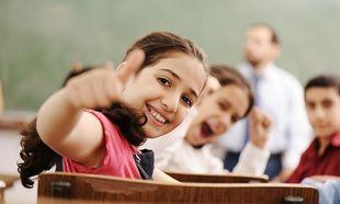 «Κοινωνικό σχολείο»:  Ξεκινά στις 11 Σεπτεμβρίου