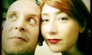 Success story: Δυο γονείς έφυγαν από την Αθήνα και σχεδιάζουν κοσμήματα στη Φολέγανδρο