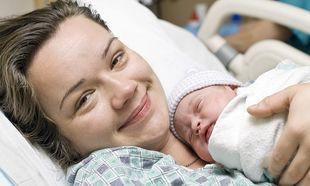 Ληξιαρχείο: Ποια είναι η διαδικασία και τα απαραίτητα δικαιολογητικά για να δηλώσω το νεογέννητο μωρό μου;
