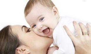 Oκτώ λέξεις που έχουν διαφορετική σημασία από την στιγμή που έγινες μαμά, αλλά καταβάθος σ'αρέσει!