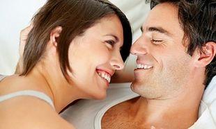Πρώτη σεξουαλική επαφή μετά τον τοκετό! Πότε είναι η κατάλληλη στιγμή;