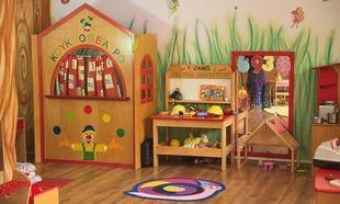 ΕΣΠΑ παιδικοί σταθμοί ΕΕΤΑΑ 2014: Νέες οδηγίες για την αίτηση