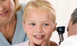 Καλοκαιρινή ωτίτιδα: Πώς θα προστατέψτε τα αυτιά των παιδιών!