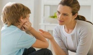 Είσαι καλή μαμά; Κάνε το πιο δημοφιλές τεστ για να το μάθεις!