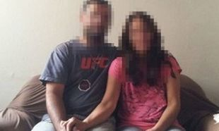Απίστευτη ιστορία: Ερωτεύτηκαν, έκαναν παιδί και μετά έμαθαν ότι είναι αδέλφια