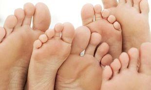 Σύνδρομο ανήσυχων ποδιών. Τι είναι και πώς αντιμετωπίζεται;