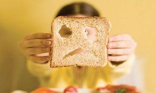 Κοιλιοκάκη στα παιδιά: Τι είναι και πώς αντιμετωπίζεται;