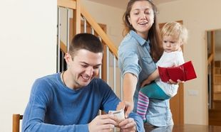Οικογενειακά επιδόματα ΟΓΑ: Η επόμενη πληρωμή και τα ποσά που δικαιούστε