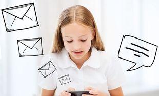 Τι κάνουμε όταν ο έφηβος δεν αντιλαμβάνεται το κόστος χρήσης ενός κινητού τηλεφώνου;