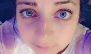Μια 16χρονη γίνεται «πολεμική ανταποκρίτρια» στην Παλαιστίνη από το... Twitter της!