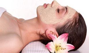 Έχεις ξηρό κι αφυδατωμένο δέρμα; Φτιάξε σπιτική ενυδατική κρέμα σε λίγα λεπτά