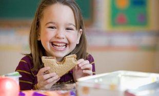 Η διατροφική αξία του ψωμιού. Από τη διατροφολόγο Ευσταθία Παπαδά