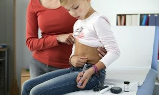 Βλαστοκύτταρα και για τη θεραπεία του παιδικού διαβήτη!