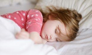 Παιδί και ύπνος: 6 απλά βήματα για μία ήρεμη καληνύχτα!