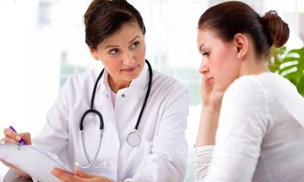 Ιός ΗPV: Απαραίτητη η προφύλαξη και η έγκαιρη διάγνωση!