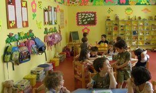 ΕΣΠΑ-Παιδικοί σταθμοί 2014: Βγήκαν τα αποτελέσματα (λίστες)