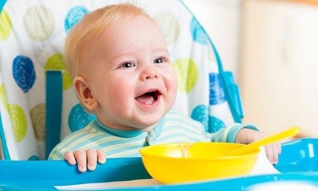 Διατροφή και βρεφική ηλικία. Πρακτικές συμβουλές για νέες μαμάδες!