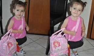 Ένα κείμενο από μαμά για μαμάδες: «Πρώτη μέρα στον παιδικό σταθμό»!