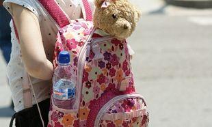 Η τσάντα του παιδικού σταθμού: Τι πρέπει να περιέχει;